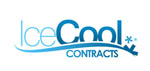 This Site was Designed, Developed and Deployed by Icecool Contracts Limited